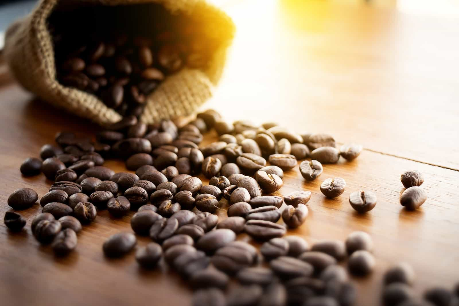 How Long Will Pre-ground Coffee Stay Fresh
