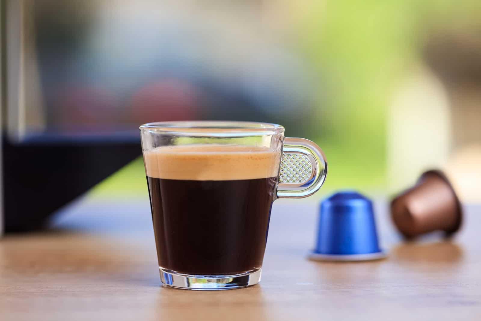 Review Of Best Single Serve Coffee Maker Best One Cup Coffee Maker Best Grind And Brew Coffee Makers