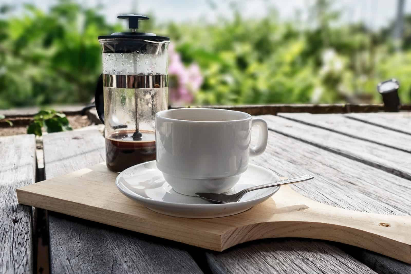 Review Of The Best French Press Coffee Maker