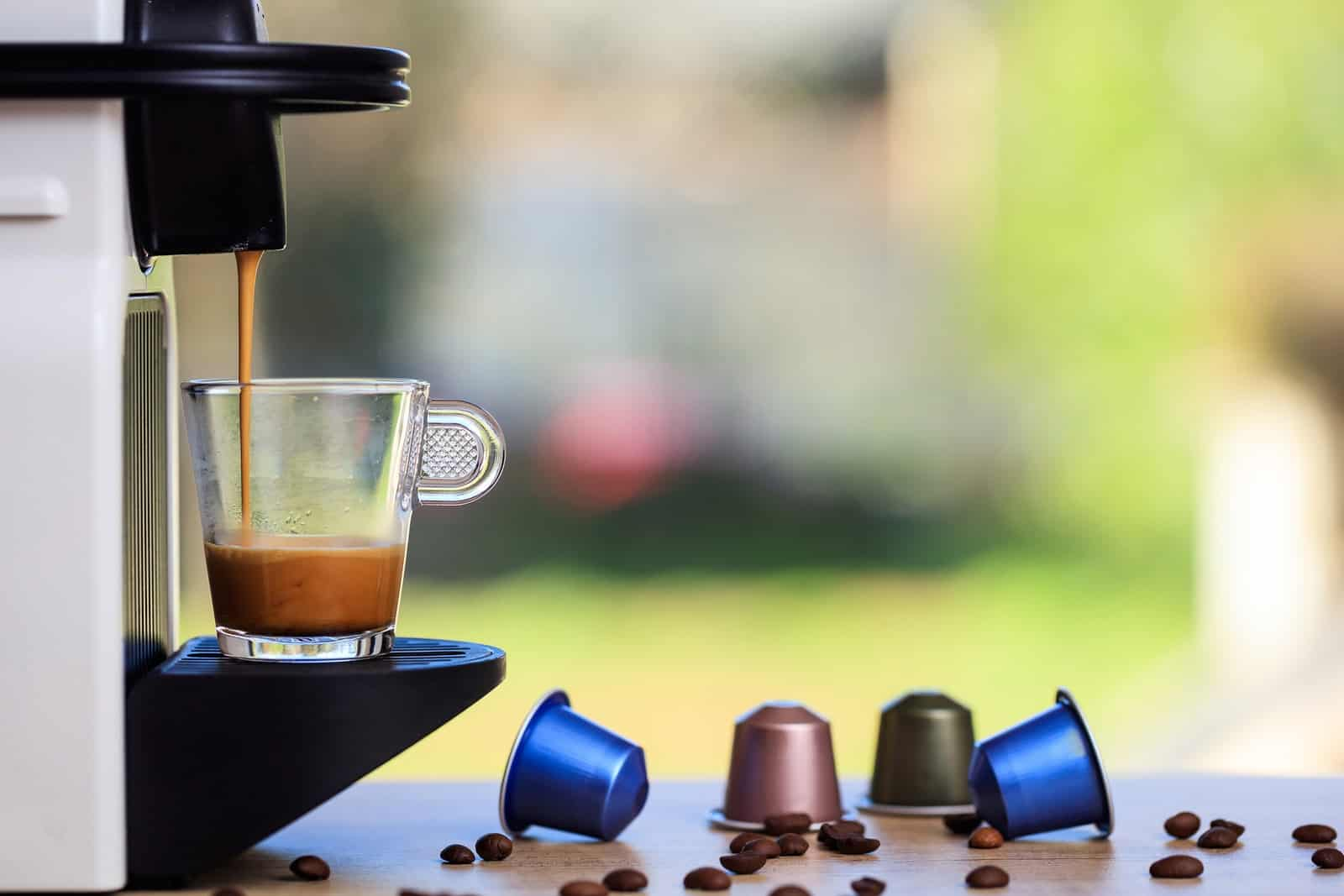 Review Of The Best Single Serve Coffee Maker
