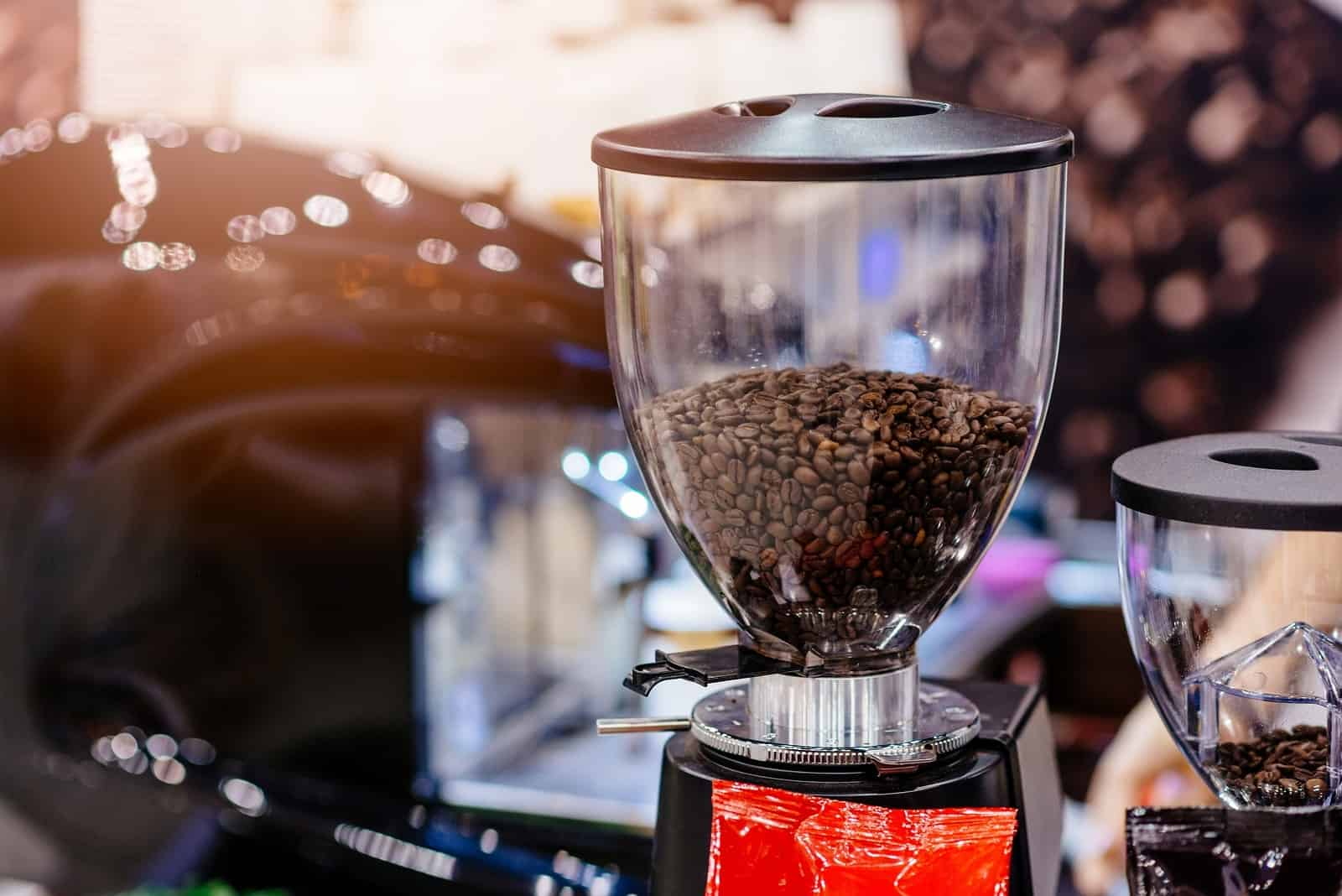 Reviews Of The Best Drip Coffee Makers