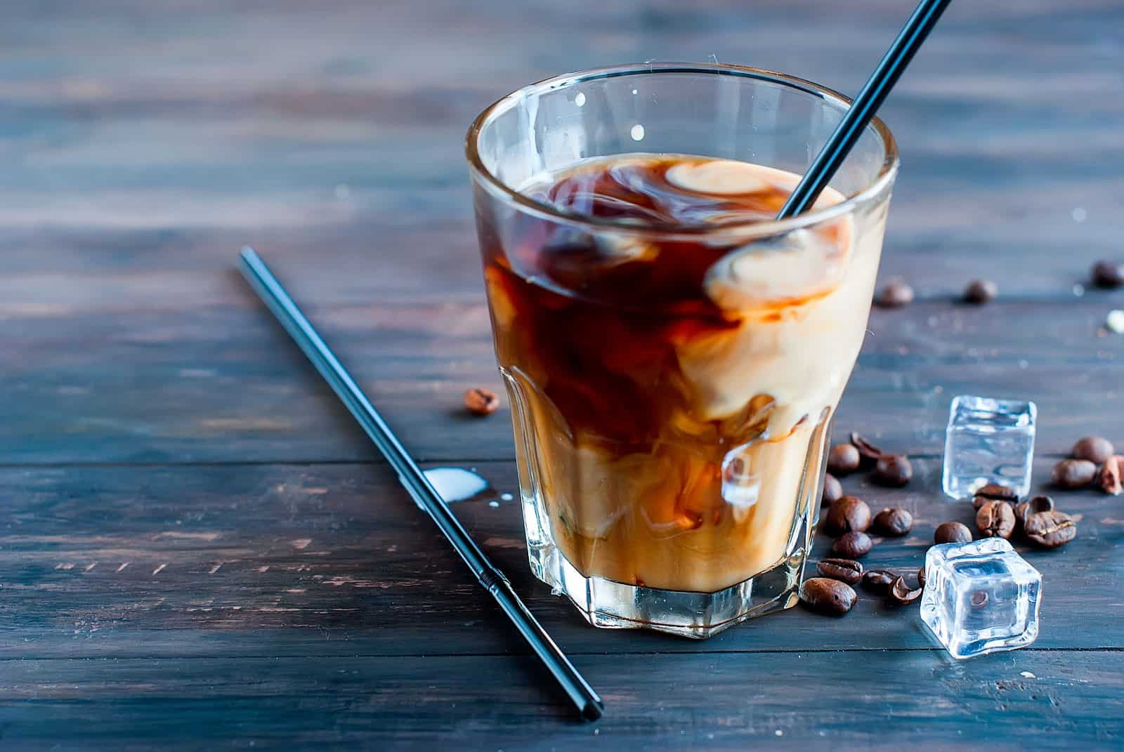 The Best Cold Brew Coffee Maker