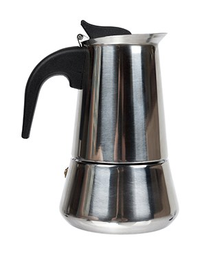 best coffee percolators