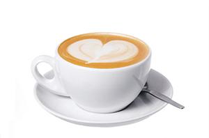 latte espresso recipe