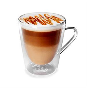 caffe macchiato espresso recipe