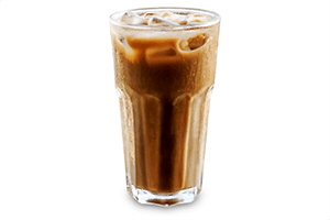 thai iced coffee recipe espresso